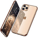 DTTO-gold-case-for-iPhone-11-Pro.jpg