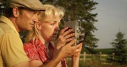 wild-prarie-rose-moviemakingatmagichour-