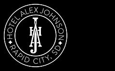 HotelAlexJohnson.png