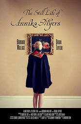 Annika Myers 11.5x17.jpg