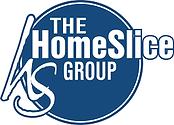 HomeSlice.png