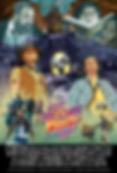 Photo 8 LTOTV_Poster.jpg