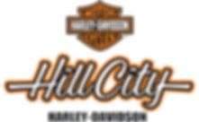 NEWHillCityHD_logoV09.jpg