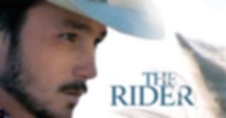 riderMain.jpg