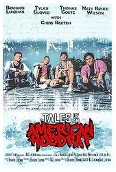 Poster 4a9a46a3cd-poster.jpg