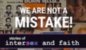 We are not a mistake banner.jpg