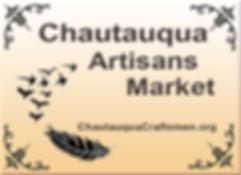 Chatuaqua.jpg