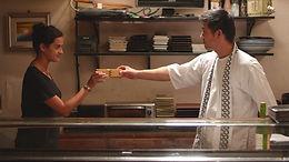02-East Side Sushi Juana and Aki.jpg