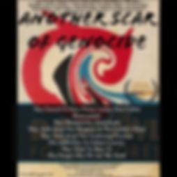 Poster ae65de11d6-poster.jpg