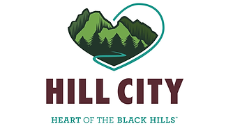 Sponsor Promo Slider City of Hill City 3