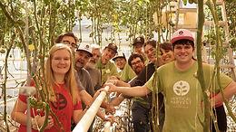 DSC07421_Tomato Team.JPG