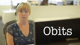 Obits B.jpg