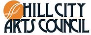 Arts Concil Logo.png