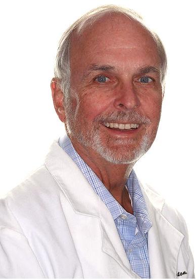 Keith-Thornton-Dentist-Sleep-Apnea-Speci