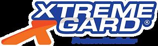 nuevo logo 2019.png