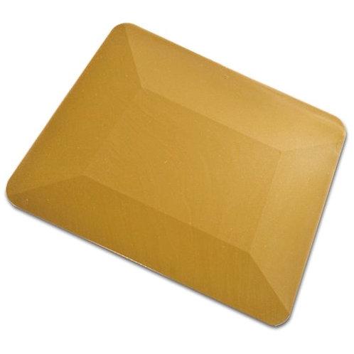 GOLD HARD CARD