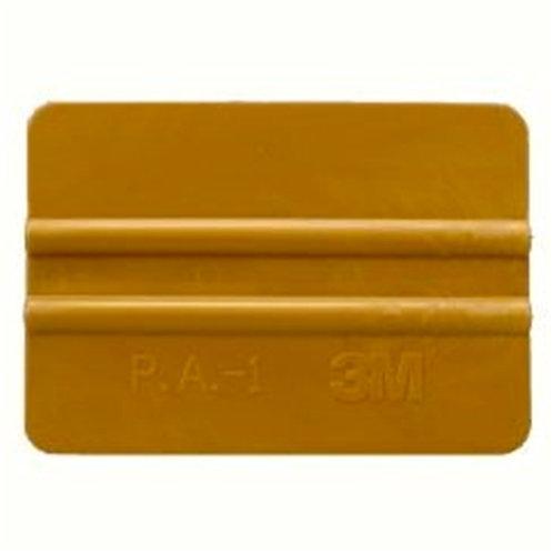 "4"" 3M GOLD"