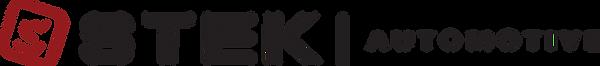 Logo Stek Automotive.png