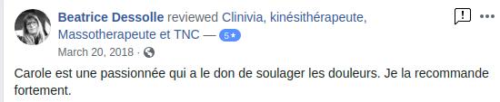Clinivia__kinésithérapeute__Massotherape