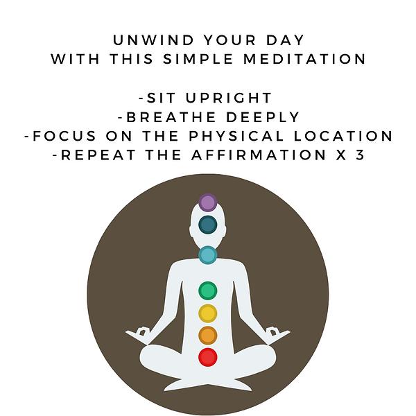 Ajachi Yoga Chakra Meditation (2).png
