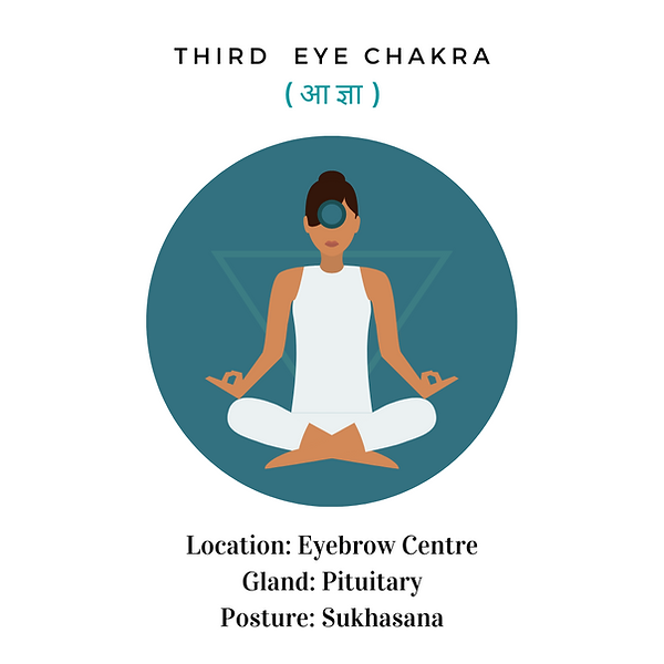 Ajachi Yoga Chakra Meditation (12).png