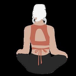 Yoga-06.png