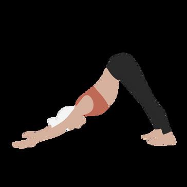 Yoga-17.png