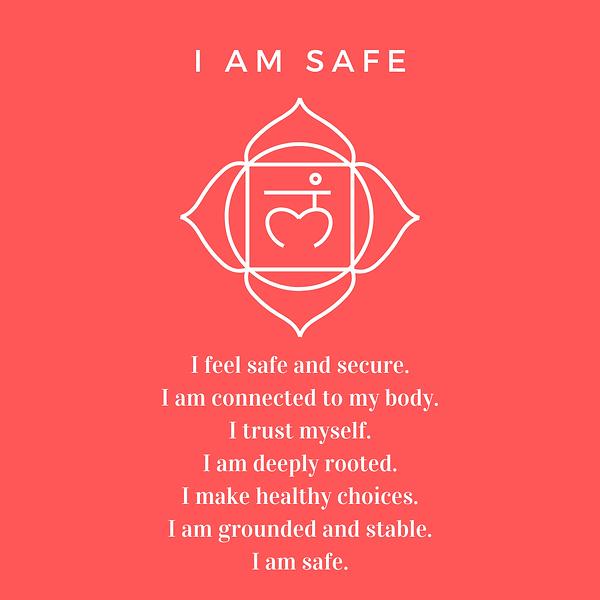 Ajachi Yoga Chakra Meditation (5).png