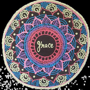 Ajachi Yoga Mandala (5).png