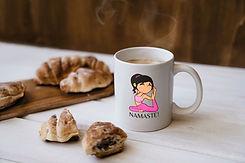 Ajachi Yoga_Coffee.jpg