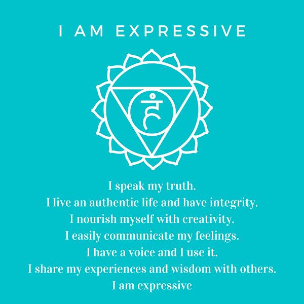 Ajachi Yoga Chakra Meditation (15).png
