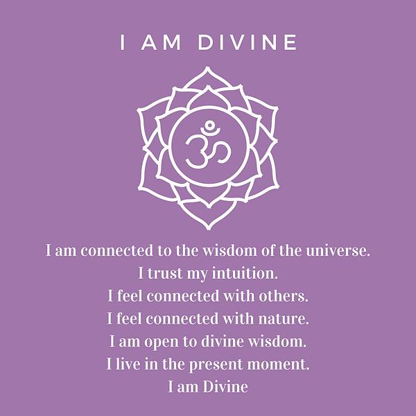 Ajachi Yoga Chakra Meditation (17).png