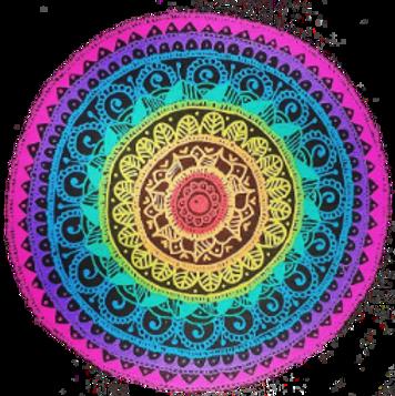 Ajachi Yoga Mandala (8).png
