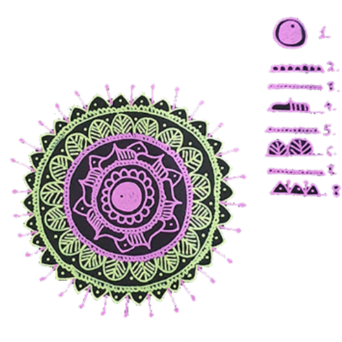 Ajachi Yoga Mandala (1).png