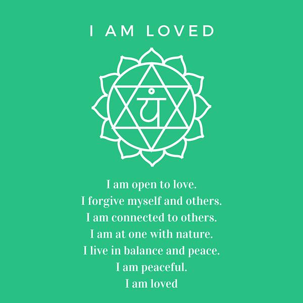 Ajachi Yoga Chakra Meditation (14).png