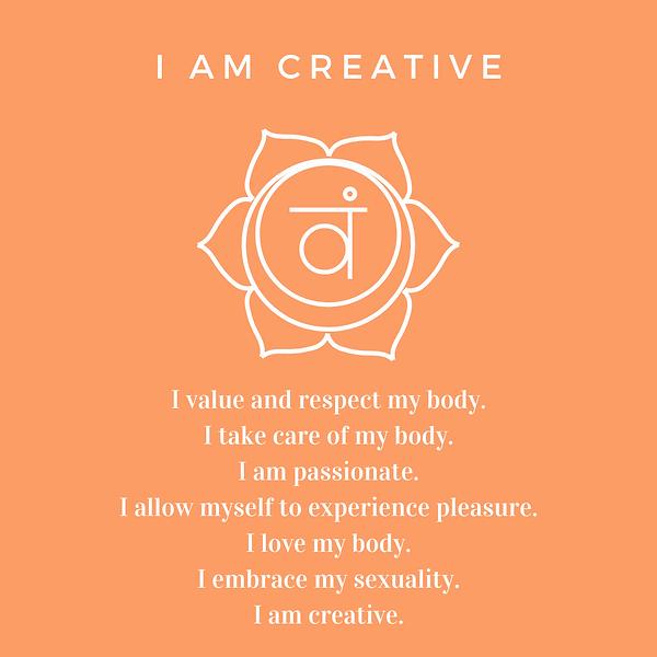 Ajachi Yoga Chakra Meditation (7).png