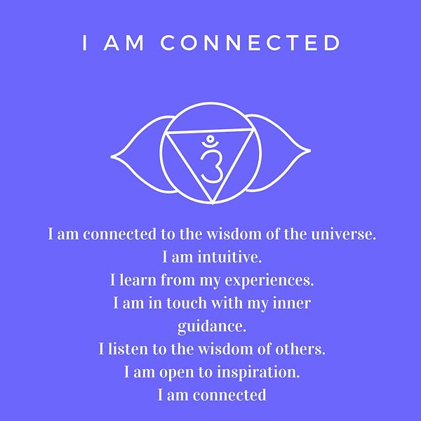 Ajachi Yoga Chakra Meditation (16).png