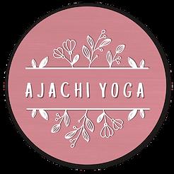 AJACHI YOGA_Sign Board.png