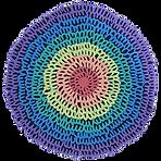 Ajachi Yoga Mandala (7).png