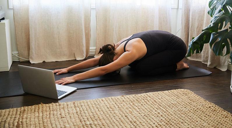 online yoga practice.jpg