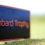 Lombard-logo-web.jpg