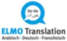 dolmetscher übersetzer arabisch