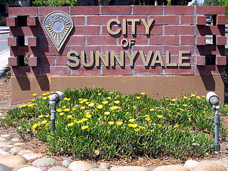City of Sunnyvale Corporate Boot Camp
