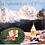 Thumbnail: CD Pastourelle du Val d'Arly
