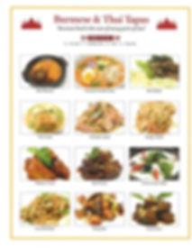 lin menu 8.jpg