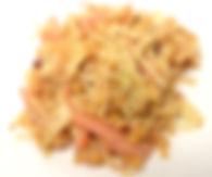 Ginger Salad.JPG