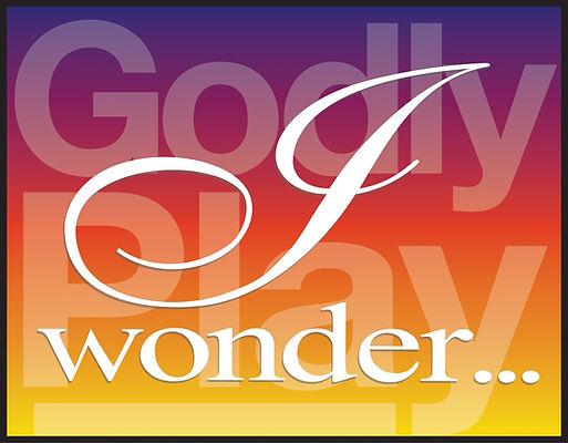 Godly_Play_Logo.jpg