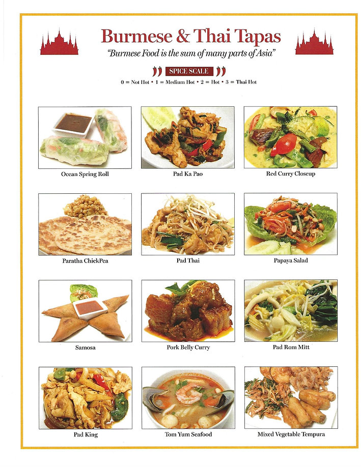 lin menu 9.jpg