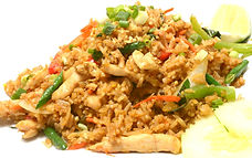 Lin Fried Rice.JPG