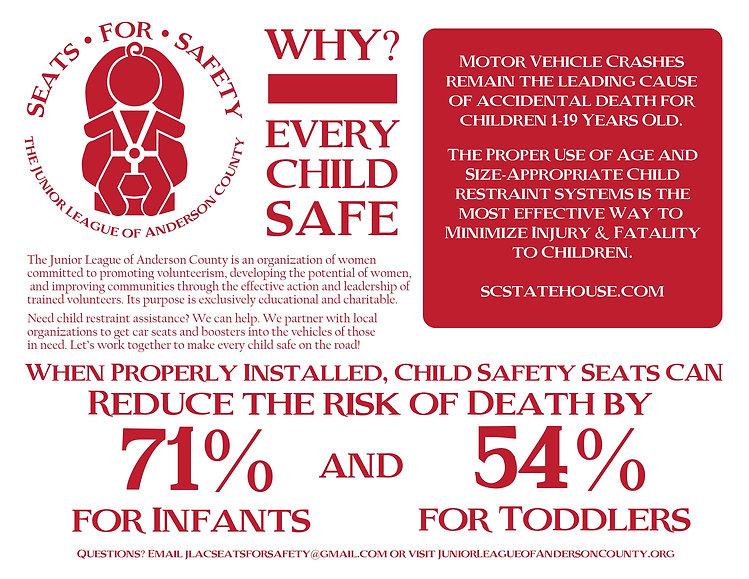 seatsforsafety-why program flyerr.jpeg